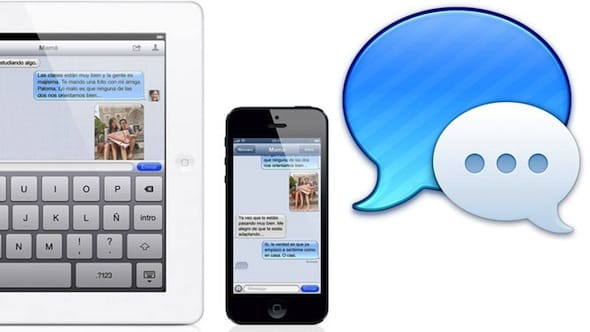 imessage-ios
