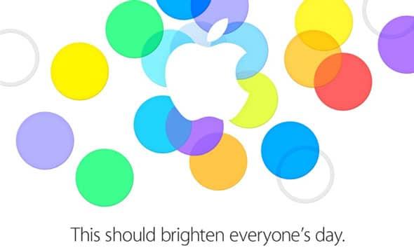 invitacion-apple-10-septiembre