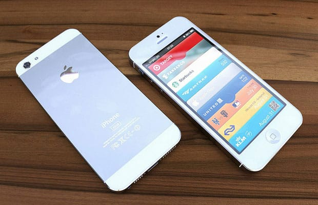 iphone-5s-rumores