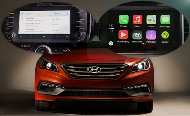 android-auto-vs-carplay