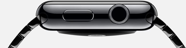 apple-watch-lateral