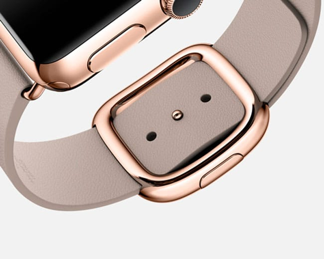 apple-watch-oro