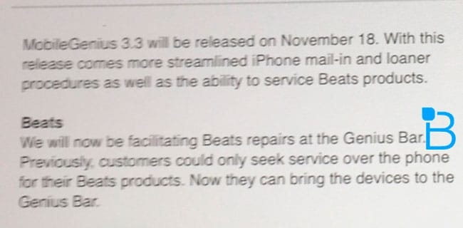 beats-reparaciones-apple-store