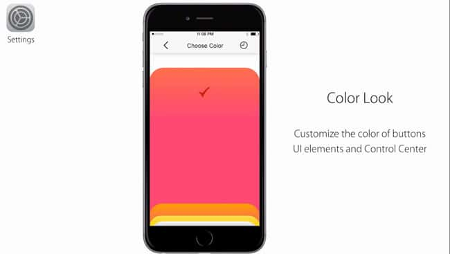 cambiar-color-interfaz-concepto-ios-9