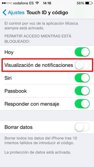 desactivar-notificaciones-pantalla-bloqueo-iphone-ipad