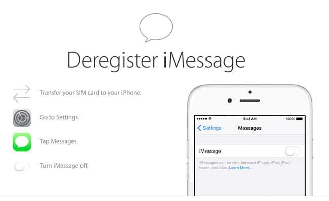 eliminar-telefono-mensajes-iphone