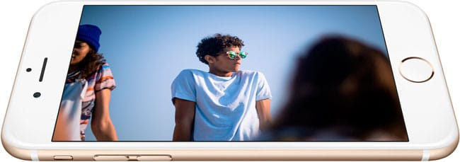 iphone-6-plus-pantalla