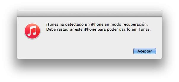 iphone-modo-dfu-ipad