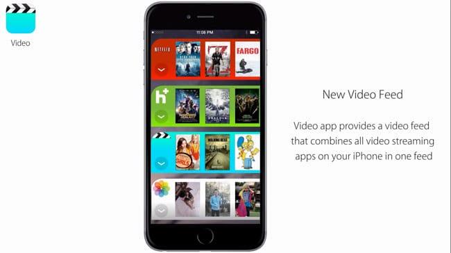 nueva-app-videos