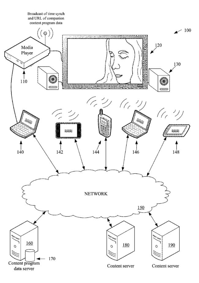 patente-shazam-video-apple