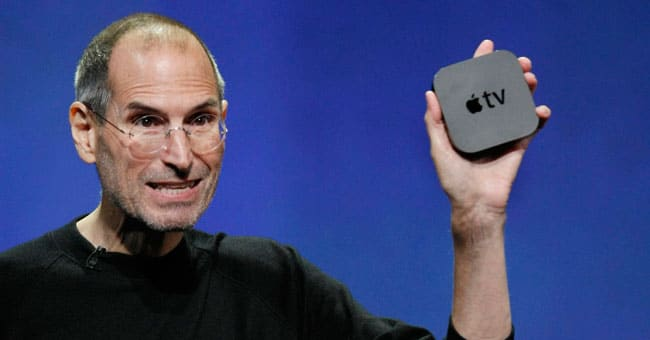 steve-jobs-apple-tv
