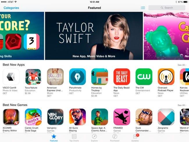 app-store-precios-ue