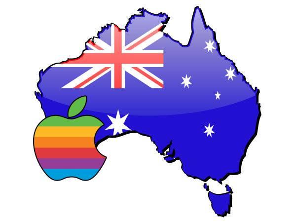 apple-australia