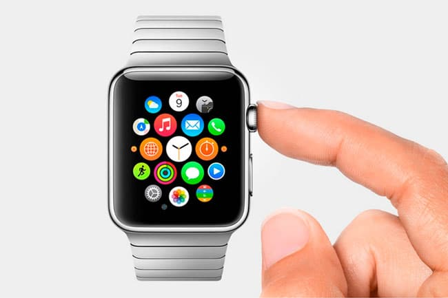 apple-watch-mano