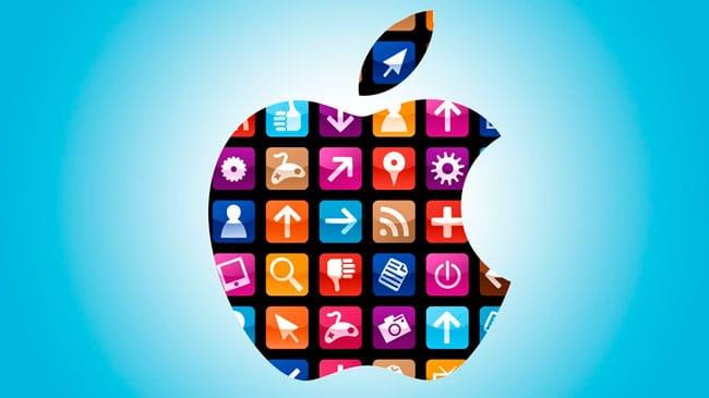 Apps que todos los usuarios de iPhone y iPad deberían instalar
