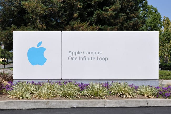 campus-apple
