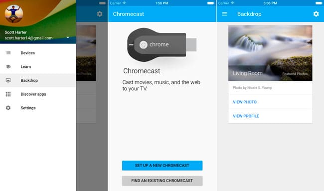 chromecast-ios