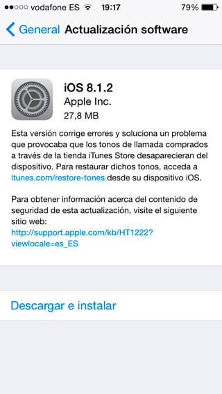ios-8-1-2-disponible