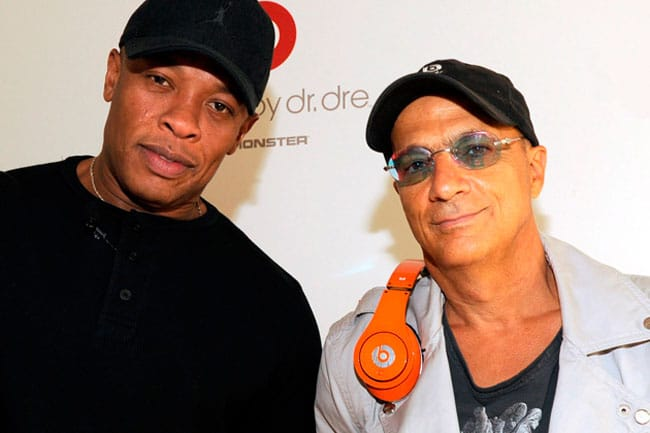 jimmy-iovine-ceo-beats