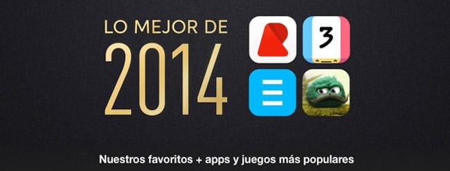 lo-mejor-2014