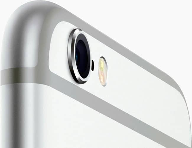 Mejores apps fotos y vídeo iPad y iPhone 2014