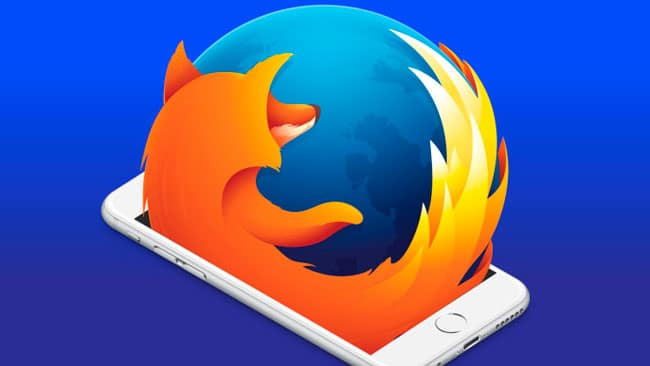 mozilla-iphone