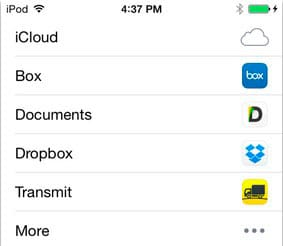 transmit-compartir-icloud-drive