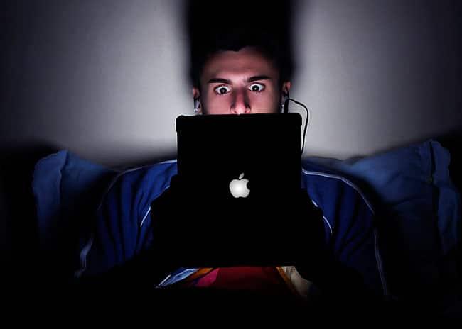 Cómo ver películas online en iPad y iPhone