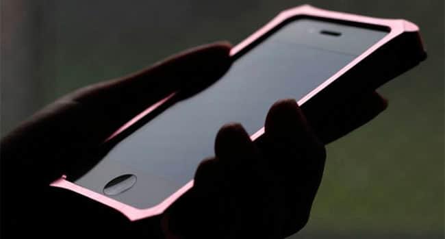 virus-iphone