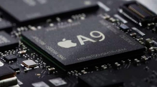 a9-apple