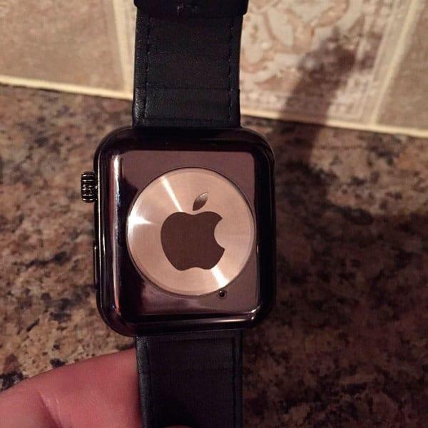 apple-watch-ebay