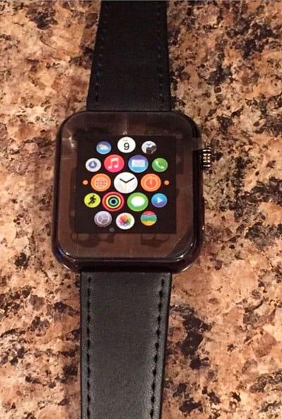 apple-watch-prototipo