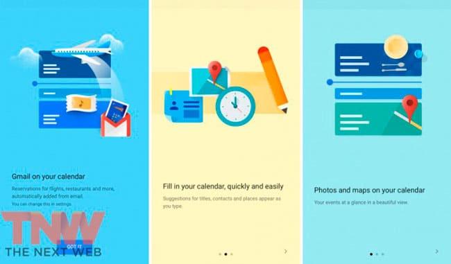 calendarios-google-para-ios