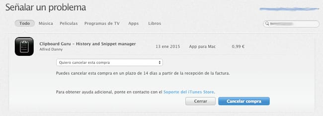 cancela-compra-app-store