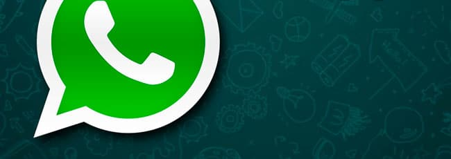copia-seguridad-whatsapp-iphone