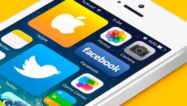 iphone-ios-9-concepto