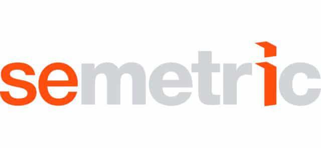 semetric-logo