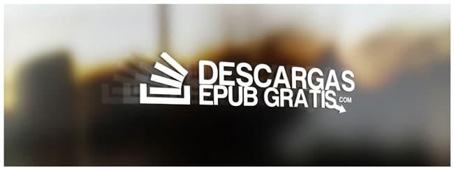 Descargasepubgratis.com