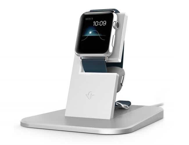 HiRise para Apple Watch