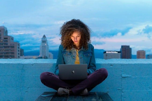 Nuevo MacBook