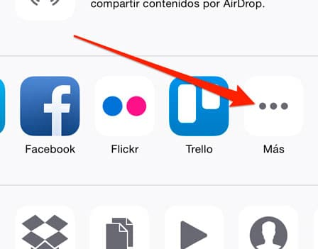 mas-compartir-ios-8