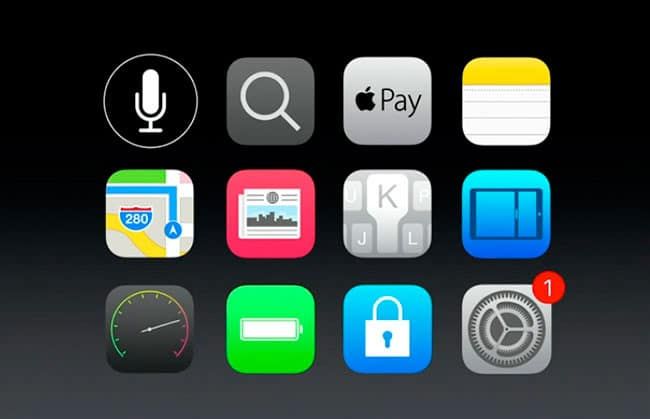 iOS 9 Beta 1 Sin Ser Desarrollador