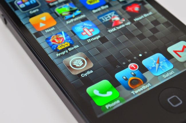 Cómo quitar Jailbreak sin restaurar iPhone, iPad y iPod Touch