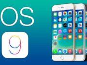 Enlaces para descargar iOS 9 Beta 4