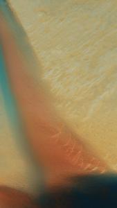 03-fondo-pantalla-ios-9