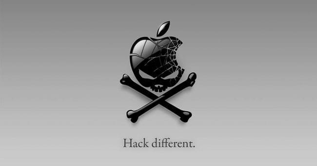 iOS 8.4.1 bloquea el Jailbreak
