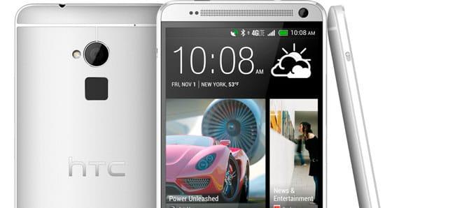 Los sensores de huellas digitales Android son más fáciles de hackear