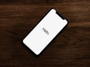 Webs para comprar iPhone de segunda mano