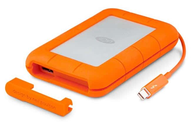 lacie-rugged-disco-duro-3