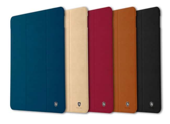 Funda Baseus para iPad Pro de 9,7 pulgadas